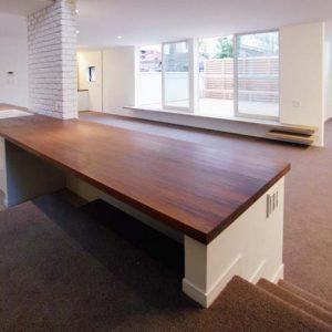 house-sgs:横浜の3階建て完全分離型2世帯デザイン住宅