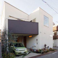 house-smz
