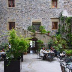 renovation cafe! Hondarribia (Donostia)
