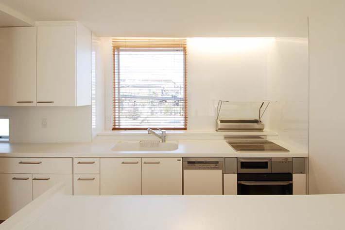 世田谷区の戸建て住宅リノベーション
