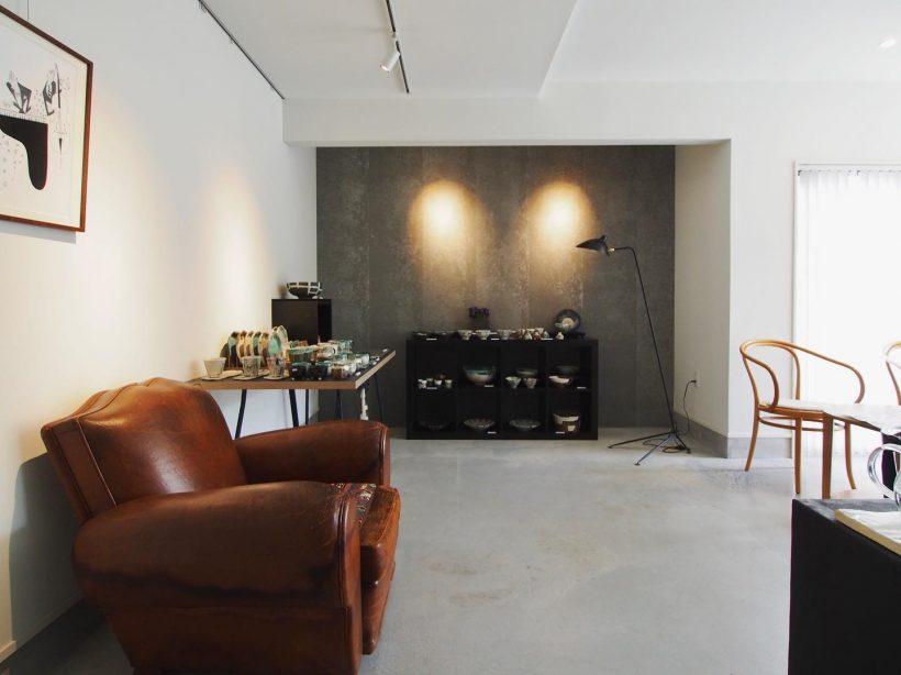 Maison De Miel P I E Architecture Interior Design