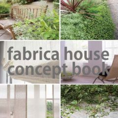 fabrica-house: concept book