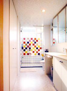 東京神奈川建築家・設計事務所と建てるデザイン注文住宅・群馬県高崎市事例