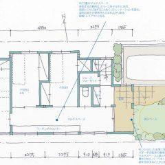 house-todoroki:間取り図