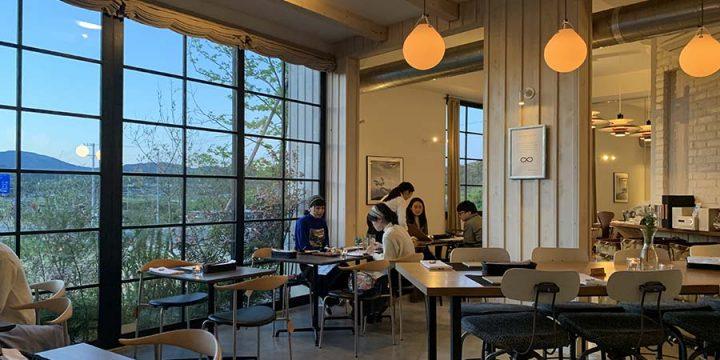 9sense dinig|cafe restaurant