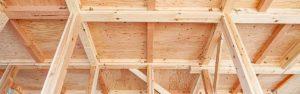 木造耐火建築物
